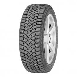 MICHELIN X-Ice North XIN2 185/65 R15 92T